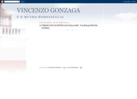 vincenzogonzaga.blogspot.com