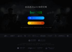 vincethephotographer.com