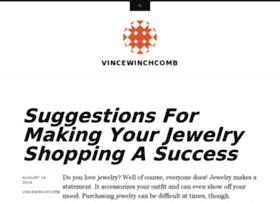 vincewinchcomb.wordpress.com