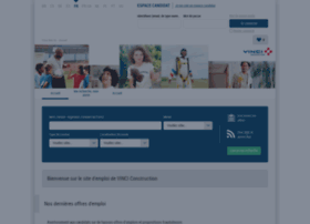 vinci-construction.profils.org