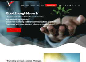 vinci-designs.com