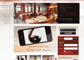 vincompass.com