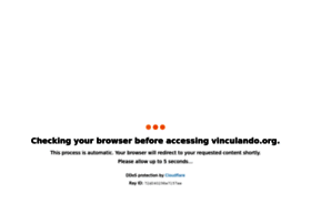 vinculando.org