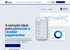 vindi.com.br