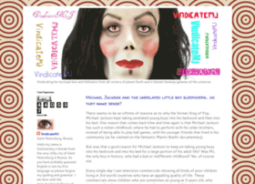 vindicatemjj.blogspot.ca