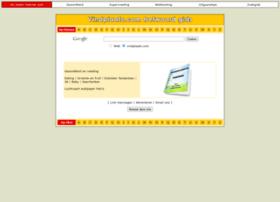 vindplaats.com