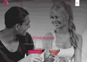 vinealove.com