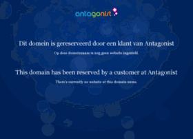 vinegod.net