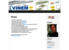 vinem.nl