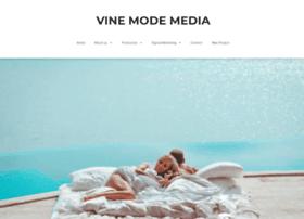 vinemode.com
