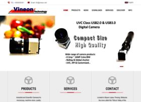 vineon.net