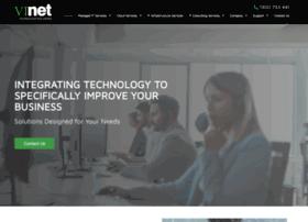 vinet.com.au