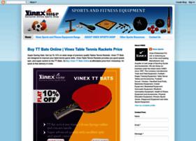vinex-sports.blogspot.com