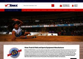vinex.com