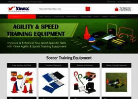 vinex.in
