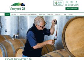 vineyard28.com.au