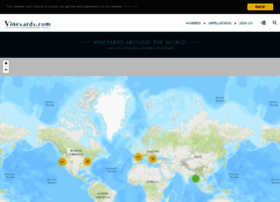 vineyards.com