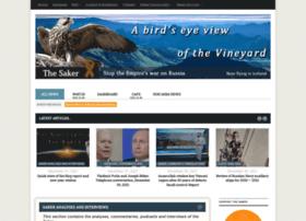 vineyardsaker.com