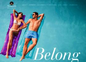 vineyardscountryclubnaples.com