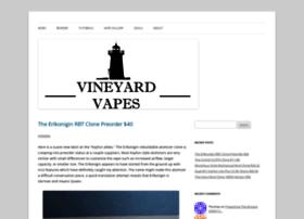 vineyardvapes.wordpress.com