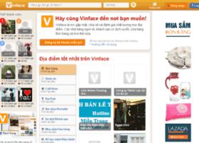 vinface.com