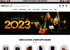 vingift.com