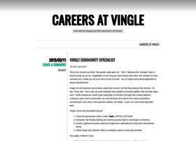 vingleblog.wordpress.com