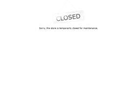 vinhamariachaves.com