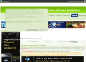 vinhetas.omeuforum.net