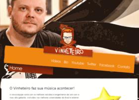 vinheteiro.com