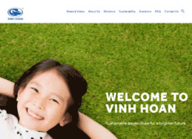 vinhhoan.com.vn