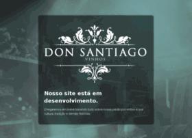 vinhobom.com.br