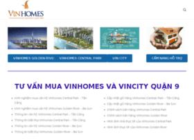 vinhomesaigon.org