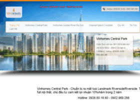 vinhomesapartment.net.vn