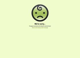 vinhos.online.pt