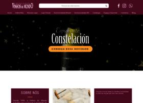 vinhosdomundo.com.br