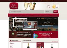 vinhosesabores.com.br