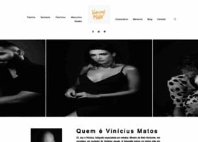 viniciusmatos.com.br