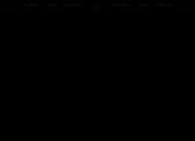 vinicolareal.com