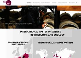 vinifera-euromaster.eu
