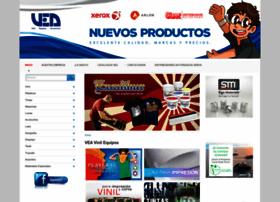 vinilequipos.com