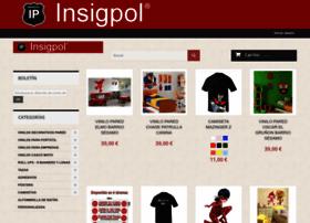 vinilos-camisetas.com