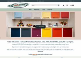 vinilosametros.com