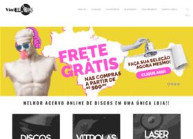 vinilrecords.com.br