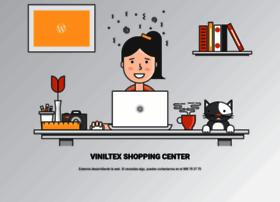 viniltex.es