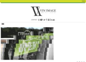 vinimage.com.au