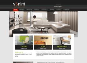 vinimfurniture.com