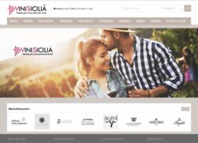 vinisicilia.com