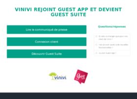 vinivi.com