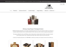 vinkempackaging.com.au